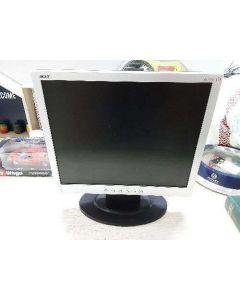 """ECRAN LCD 17"""" ACER"""
