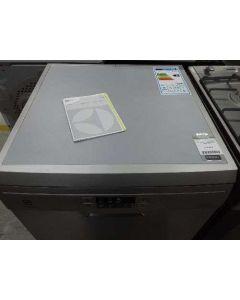 LAVE VAISSELLE ESF6512LG - Electrolux