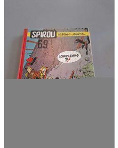ALBUM SIPROU