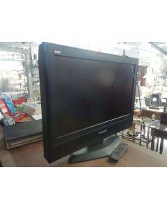 ÉCRAN DE TV - Panasonic