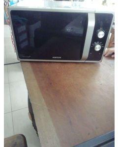 MICRO ONDE - Samsung
