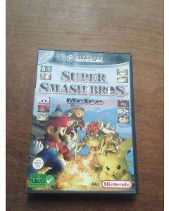 JEU GAMECUBE - Nintendo