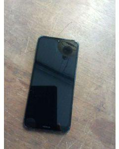 SMARTPHONE 3.2 - Nokia