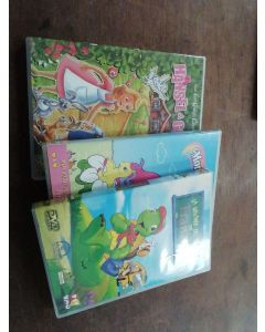 DVD ENFANT