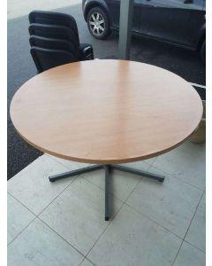 TABLE RONDE BUREAU