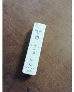 MANETTE DE WII - Nintendo