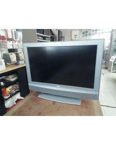 ÉCRAN DE TV - Sony