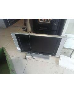 ÉCRAN DE TV PHILLIPS