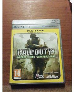 JEU DE PS3 - Sony