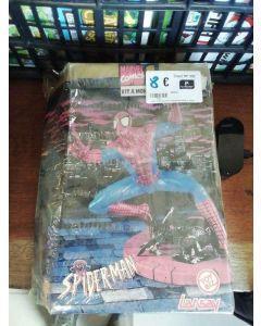MOULE SPIDER-MAN