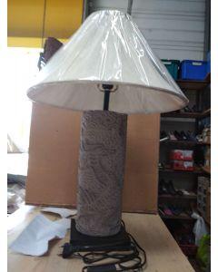 LAMPE À POSER PHÉNIX